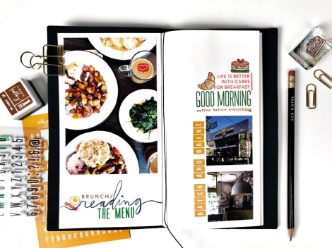 Brunch Menu_Full Layout
