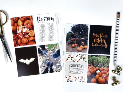 JCarlson_SBTM October Digital_Full Layout
