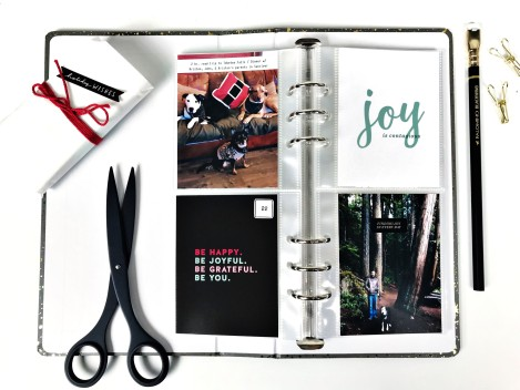 JWhittemore_Joy Story Kit_Full Layout