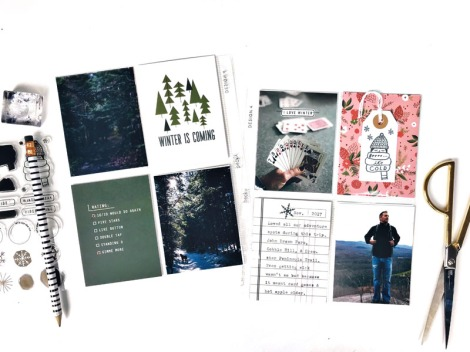 Winter is Coming_Full Layout